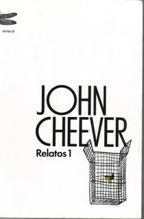 cheever11